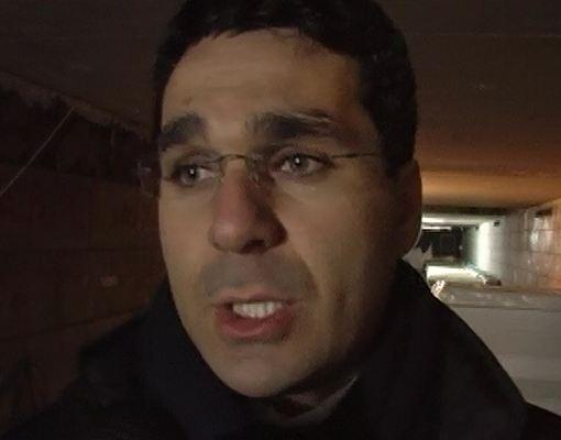Consigliere comunale resta Pdl: decidano gli elettori