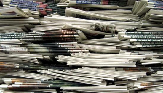 LADISPOLI/Corsi gratuiti di giornalismo e comunicazione