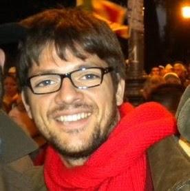 MUNICIPIO X/Approvato ODG per combattere l'omofobia