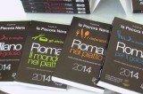 """Presentate oggi a Roma le guide enogastronomiche 2014 de """"La Pecora Nera Editore"""""""