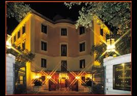 GIANICOLO/Sequestri per 150 milioni alla 'Ndrangheta: c'è anche il lussuoso hotel a Roma