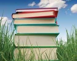 LADISPOLI/In arrivo il contributo per l'acquisto dei libri di testo