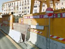 Sindacati su Metro C, sciopero e presidio in Campidoglio