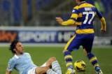 Parma-Lazio, un pareggio che non serve a nessuno
