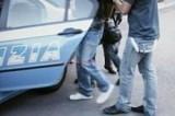 Esquilino, medico picchiato e rapinato nella sua abitazione: un arresto