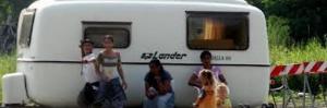 """Case popolari anche ai rom? """"Il Comune chiarisca al più presto"""""""