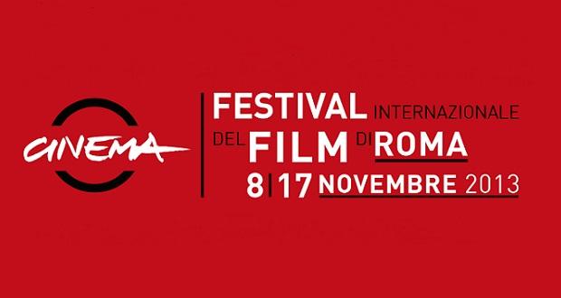 Festival Internazionale del Film di Roma 2013 – Cinema 2.0…in mobilità!