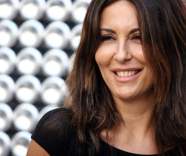FilmFest, Sabrina Ferilli inaugura l'ottava edizione