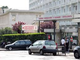 sangiovanni_ospedale