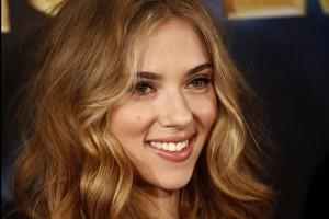 FESTIVAL ROMA/Italia vince con Tir, Scarlett Johansson migliore interpretazione femminile