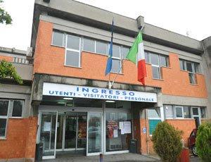 Subiaco, Aurigemma: