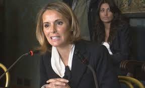 Campidoglio, implode Ncd: la Belviso fonda 'Altra destra', Pomarici pronto a cambiare casacca