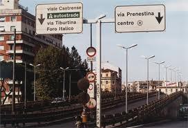 Marino sogna, Roma come New York, orti urbani e bici sulla tangenziale