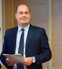 Zingaretti lo ha promesso: nel 2016 sanità fuori dal commissariamento. Ma come e con chi?