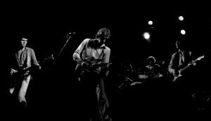 Musica/ Nuova data a Roma per i Dire Straits, si esibiranno anche il 6 dicembre