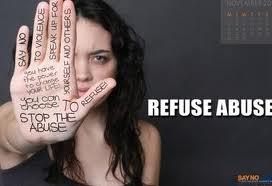 """Fino al 10 dicembre """"Desideri all'asta"""" per sostenere Amnesty International contro il femminicidio e..."""