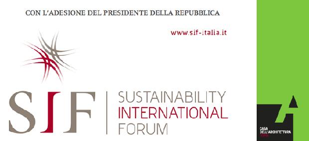 Sostenibilità o sostenibi…blablabla?