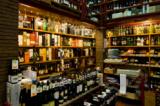 ENOTECHE DI ROMA/ Centro-vini Arcioni, il negozio di dolciumi che diventò un'enoteca che diventò un brand