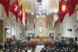 Pronta la giunta dell'era M5s. Domani prima Assemblea capitolina