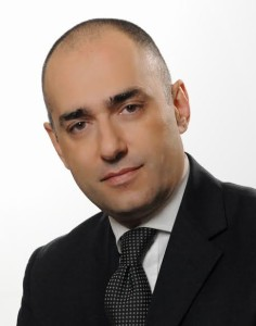 Ivan Boccali