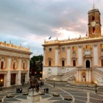 Piano di rientro, incontro Campidoglio-Palazzo Chigi