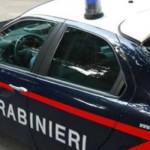 Togliatti, smontavano un'auto rubata: arrestati
