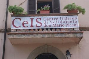Aids/ I dati del 'CeIS' di Don Picchi: l'80% dei nuovi casi è legato a rapporti non protetti