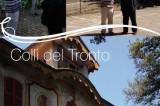 """""""Geometrie Anarchiche"""" documentario sul Piceno. Voci e luoghi del territorio."""