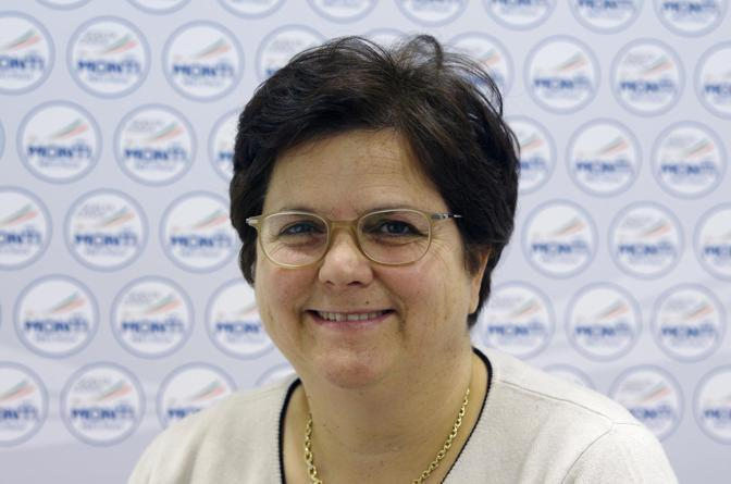 AFFARI SOCIALI/Cutini: 'Entro giugno 2014 riformeremo la 355 del 2012 sull'assistenza domiciliare'
