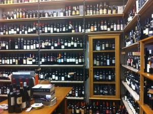 Enoteche di Roma/ Bomprezzi, il vino buono venduto (e prodotto) in famiglia