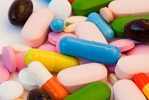 Giubileo, Banco farmaceutico al via in 10 farmacie delle misericordia