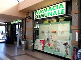 FARMACAP/Dinoi: azienda in perdita, chiede commissione d'indagine