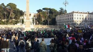 forconi_piazzadelpopolo
