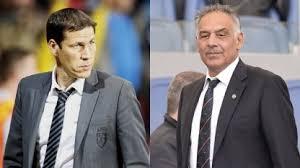 Juve-Roma, stangatina su Manolas e diffida per Garcia: il day after delle sanzioni