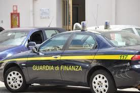 """VITERBO/La Gdf fa i conti: """"Ticket evasi da tutti"""""""
