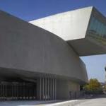 Spring attitude, quando la musica invade i musei