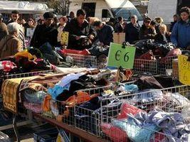 Rivoluzione mercati rionali: aperti le sera e nei weekend, con strutture eco-friendly