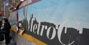 metroc2