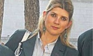 Micaela Quintavalle