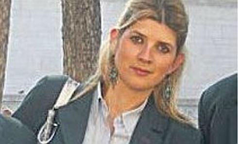 """Micaela, la """"pasionaria"""" dell'Atac: costituiremo un nostro sindacato"""