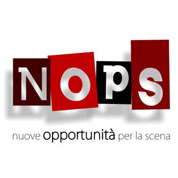 TEATRO/Roma, seconda edizione del NopS Festival: autori contemporanei e compagnie emergenti