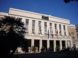Opera, l'Aida dei sentimenti conquista il Costanzi. Nel teatro continuo ritorno dell'arte