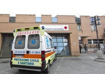 Muore in ospedale durante Tac, inchiesta a Latina