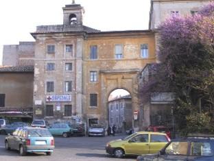Muore all'ospedale di Tivoli dopo tre giorni di attesa al Pronto Soccorso