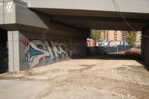 MUNICIPIO XI/ 'Sbloccati fondi per il ponticello di via Portuense'