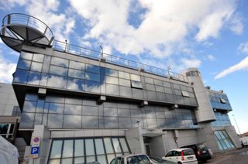 CIVITAVECCHIA/L'autorità portuale entra a far parte dell'ESSF