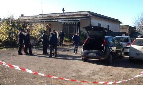 Anziana trovata morta in casa al Circeo. Uccisa in una rapina l'ipotesi dei carabinieri