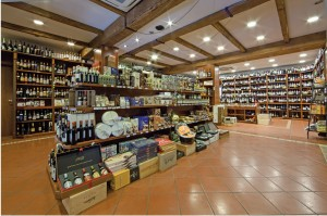 Enoteche di Roma/ Rocchi, grande distribuzione e cura del dettaglio