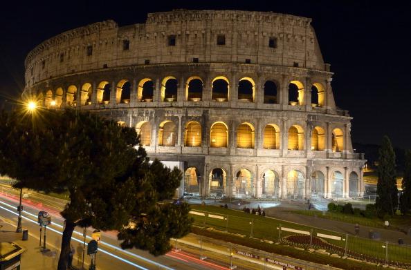 Federconsumatori contro la tassa di soggiorno più alta d'Italia: