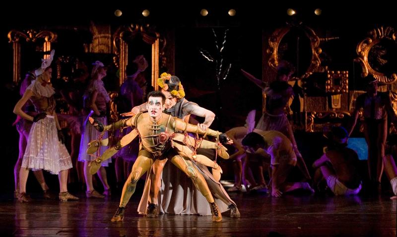 Natale a Roma tra musica e teatro: l'offerta è vasta e variegata